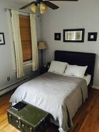 hoboken 2 bedroom apartments for rent hoboken 2 bedroom apartments awesome hoboken style apartments for