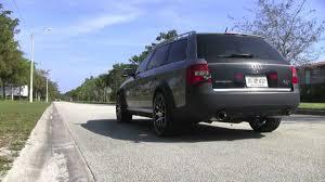 2003 audi allroad 2 7 t specs usp motorsports 2 7t 2 5 turboback exhaust system audi a6
