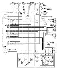 1999 chevy s10 wiring diagram pdf wiring diagram simonand