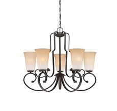 Bronze Chandeliers Clearance 15 Best Bedroom Chandeliers Images On Pinterest Bedroom