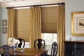 window coverings u0026 photo of superior window coverings burbank ca
