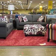 the dump furniture outlet 24 photos u0026 36 reviews furniture
