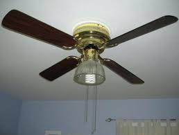 hton bay sidewinder ceiling fan how to remove light kit from hton bay ceiling fan boatylicious org