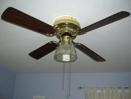 hton bay ceiling light kit how to remove light kit from hton bay ceiling fan boatylicious org
