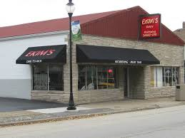 Sears Awnings Sears Awning Home Facebook