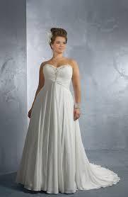 designer bridemaid dresses plus size long dresses online
