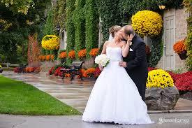 Niagara Botanical Garden Botanical Gardens Wedding Daydreaming Niagara Area Pinterest