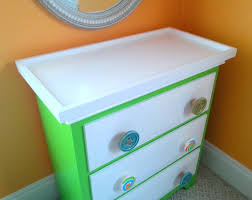 Change Table Topper Changing Table Topper For Dresser Getexploreapp