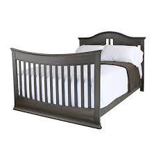 Rockland Convertible Crib Rockland Baby Crib Espresso Jcpenney