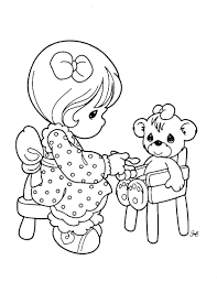 coloring book pictures gone wrong free precious moments coloring pages book gone wrong copy printable