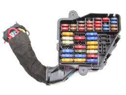 05 jetta fuse box mf 175 wiring diagram band wiring diagram