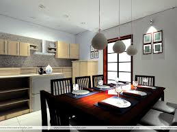 No Dining Room Dining Room Furniture Awesome Modern Dining Room Tables Modern