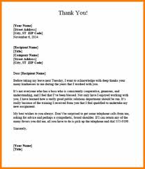 10 thanksgiving letter to science resume