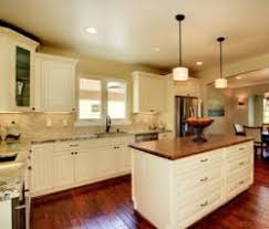 kitchen cabinets on sale black friday thertastore releases details of its black friday and
