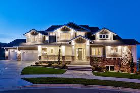 exterior home lighting inspiration decor widescreen modern