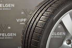 porsche cayman tyres genuine 18 porsche boxster cayman 987 cayman s alloy wheels