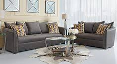 Affordable Living Room Sets For Sale Picture Of Sidney Road Taupe 5pc Classic Living