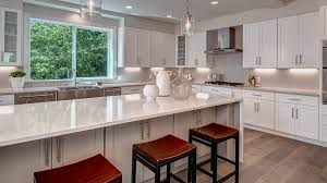 kitchen cabinets los angeles ca superb kitchen cabinet and bath warehouse the los angeles ca