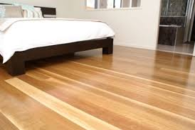 180 x 14 select grade spotted gum timber flooring from hurford