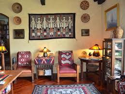 Navajo Rug Song Sacred Sandpainting Images Preserved In Navajo Rugs And Weavings