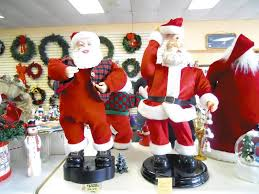decorations sale consider donating christmas decorations to charity news