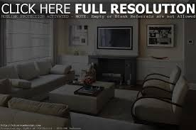 small living room ideas with fireplace ideas for decorating a living room with fireplace best