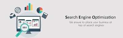 design 2 develop india website design india website design