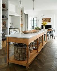 kitchen island farm table farm table kitchen island farm table kitchen island new great