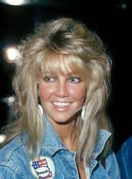 80s layered hairstyles best 25 80s hairstyles ideas on pinterest 80s hair 1980s nails