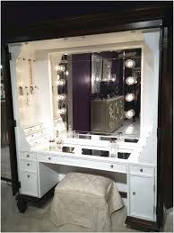 dressing table lighted mirror design ideas interior design for