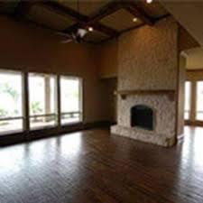 mohawk flooring mckinney tx mckinney flooring and remodeling