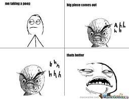 Poo Meme - poo memes home facebook