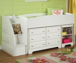46 best maki and his room images on pinterest 3 4 beds trundle