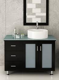 modern single sink vanity great single bath vanity modern single bathroom vanities best