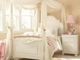 bedroom winsome canopy bedroom comforter sets bewitch cheap king bedroom winsome canopy bedroom comforter sets bewitch cheap king canopy bedroom sets acceptable post canopy