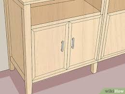 can i paint my kitchen cabinets without sanding how to paint kitchen cabinets without sanding with pictures