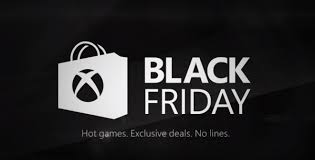 amazon fifa 16 black friday xbox live black friday sale need for speed gta 5 fifa 16 forza
