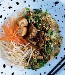 cuisine vietnamienne facile cuisine vietnamienne recettes traditionnelles faciles foodlavie