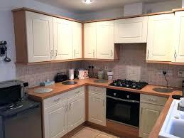 Kitchen Cabinet Doors Replacement Costs Replace Cabinet Door Cost To Replace Kitchen Cabinets Frequent
