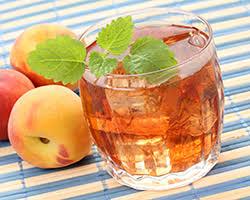 Southern Comfort Lime And Lemonade Name Southern Comfort Iced Tea Recipe