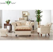 Living Room Sofa Antique Set Designs Suppliers And Top Fabric - Sofa upholstery designs