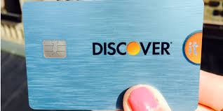 Store Business Credit Cards Us Shoppers Are So Annoyed With The New Credit Cards They U0027re