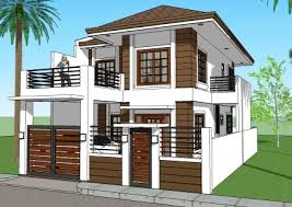 complete house plans featured products