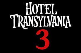 release shuffle hotel transylvania 3 moves summer 2018