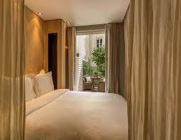 chambre d hote erotique week end à deux les 10 hôtels les plus romantiques de room5