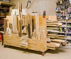 rolling wood storage rack plans plans diy free download table top