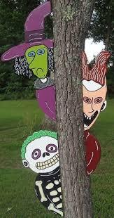 nightmare before christmas halloween decorations halloween tree