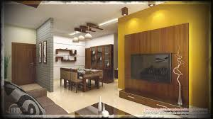interior designers in kerala for home beautiful home interior designs kerala design and floor plans home