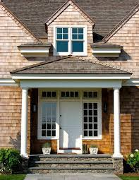 front entry ideas 106 best entry images on pinterest stairs front entry and the doors