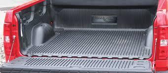 1999 ford ranger bed liner trailfx bed liner